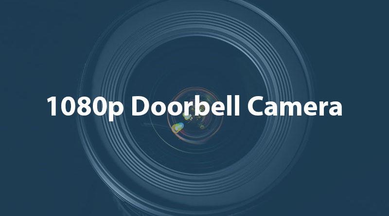 1080p_lens