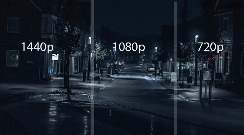 1440p_resoulution