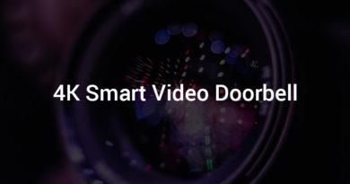 4k_video_doorbell