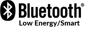 Bluetooth_ble