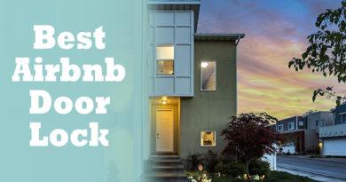 airbnb-door-lock