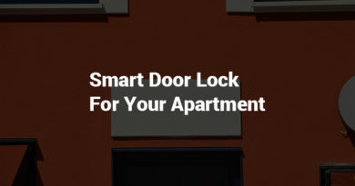 apartment-architecture-lock