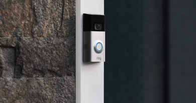 battery_powered_doorbells