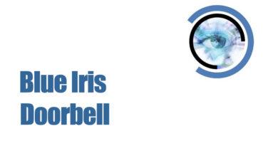 blue-iris-doorbell