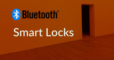 bluetooth_locks