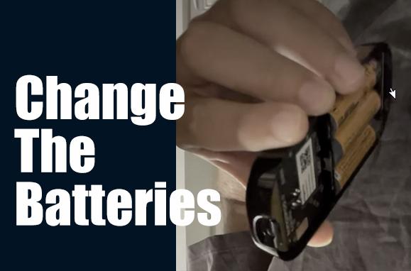 change-battery-kangaroo-doorbell
