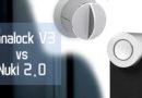 danalock-v3-vs-nuki-2-0-smart-lock