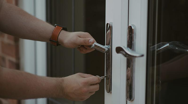 daylight-door-handle