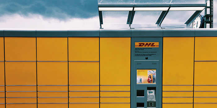 dhl_locker