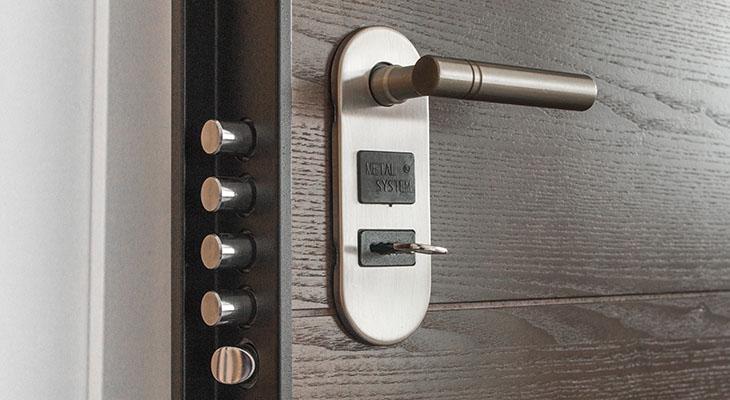 Superbe Doorbell Expert