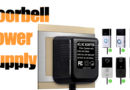 doorbell-power-supply