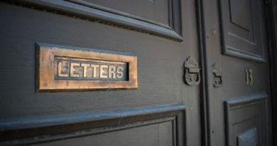 doorbell-stolen