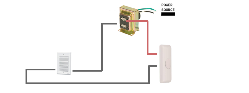 doorbell-wiring-diagram