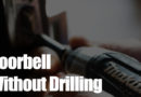 doorbell-without-drilling
