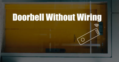 doorbell-without-wiring