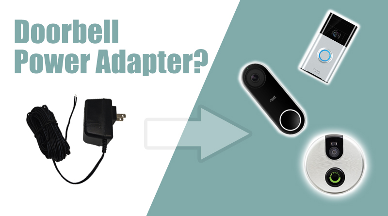 doorbell_adapter