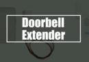 doorbell_extender