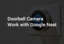 doorbell_nest_compatible