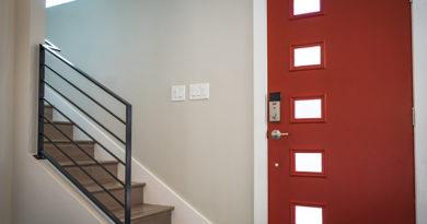 doorbell_repair