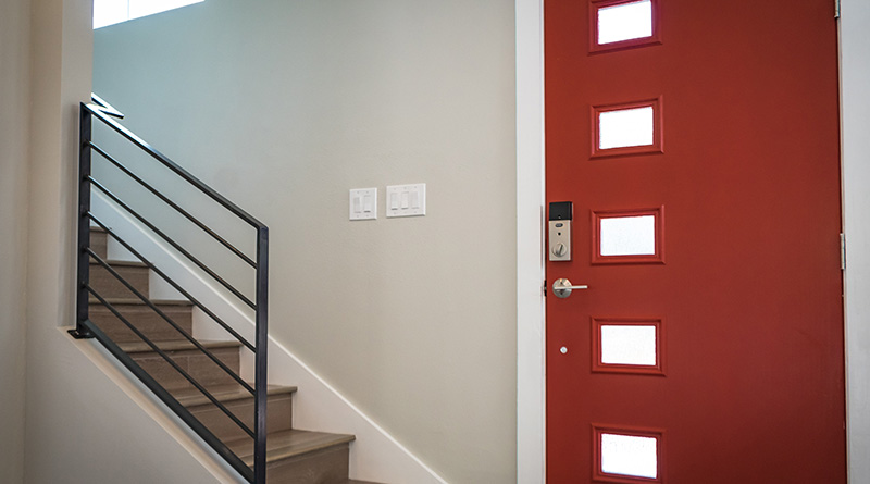 How to Troubleshoot Doorbell Issues: Top 8 Solutions for