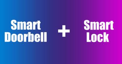 doorbell_smart_lock_combo