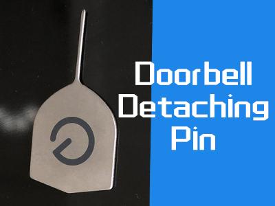 eufy-doorbell-detaching-pin