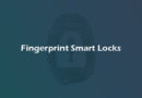 fingerprinting_smart_locks