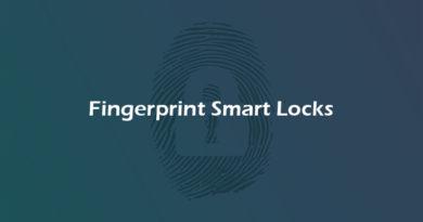 fingerprinting_smart_locks