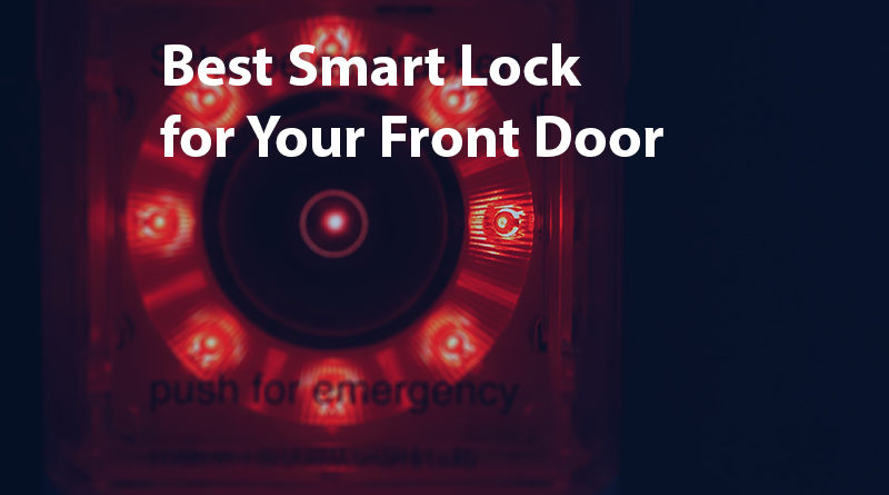 font_door_smart_lock