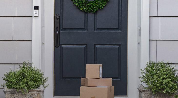 front-door-doorbell