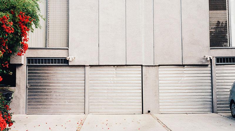 garage-door-opener-with-nest