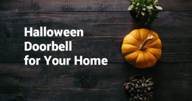 halloween-doorbell