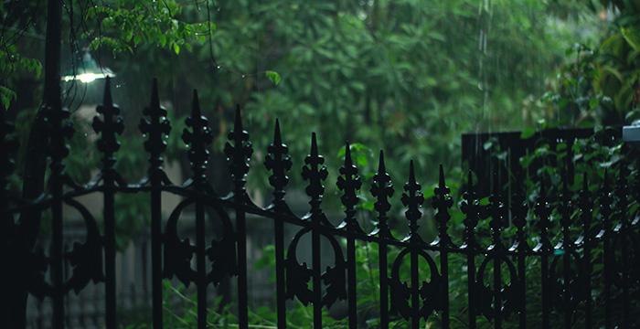 high_fence