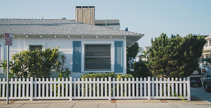 home_garden_house