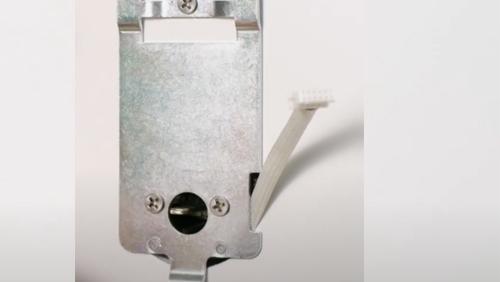 hornbill-install-mount