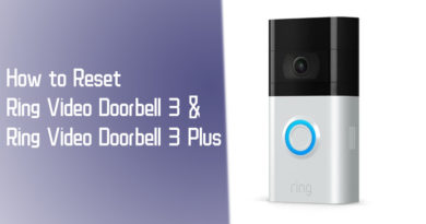 how-to-reset-ring-doorbell-3-and-plus