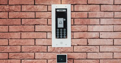 intercom_doorbell