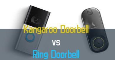 kangaroo-doorbell-vs-ring-doorbell