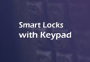keypad_smart_locks