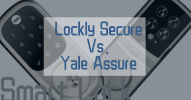 lockly-vs-yale-smart-lock