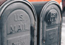 How to Prevent Mail Theft: Top 10 Effective Ways