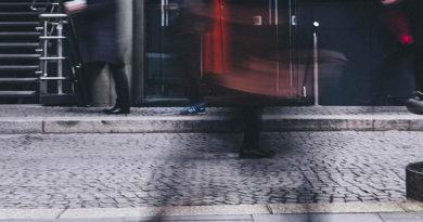 motion_shadow