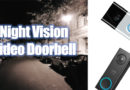 night-vison-doorbell-camera