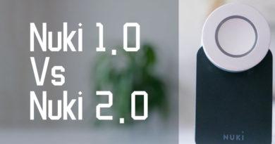 nuki-1-vs-2-smart-lock