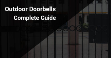 outdoor_doorbell