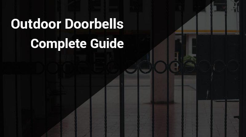 outdoor_doorbell