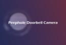 peephole_doorbell_camera