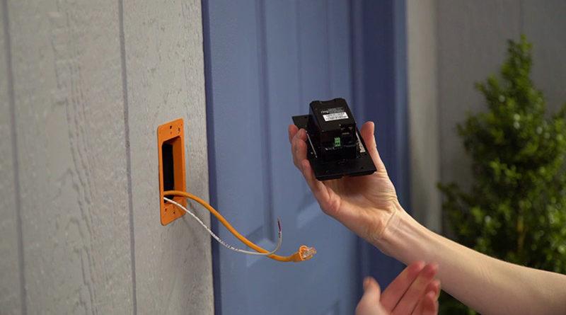 poe-doorbell