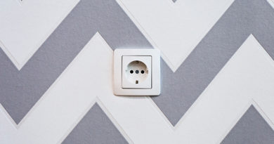 power_outlet
