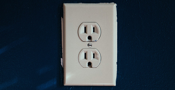 power_socket